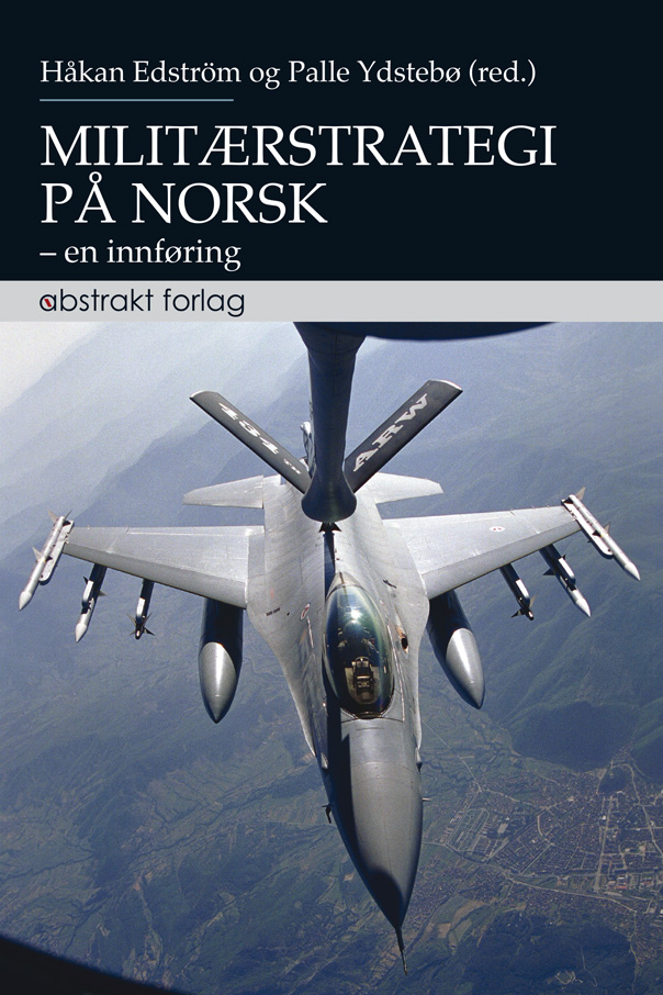 militaerstrategi_paa_norsk.stor7