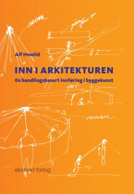 Inn_i_arkitekturen_cover_edited-1